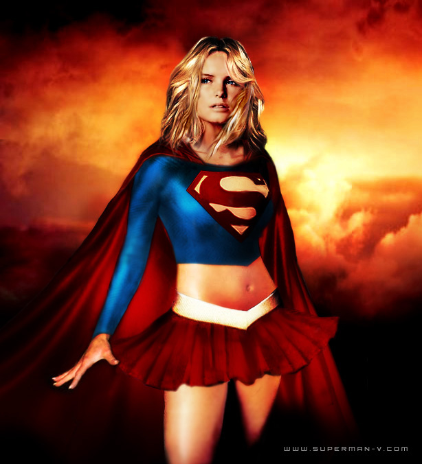 http://supermanofsteel.com/Pictures/supergirl%202.jpg